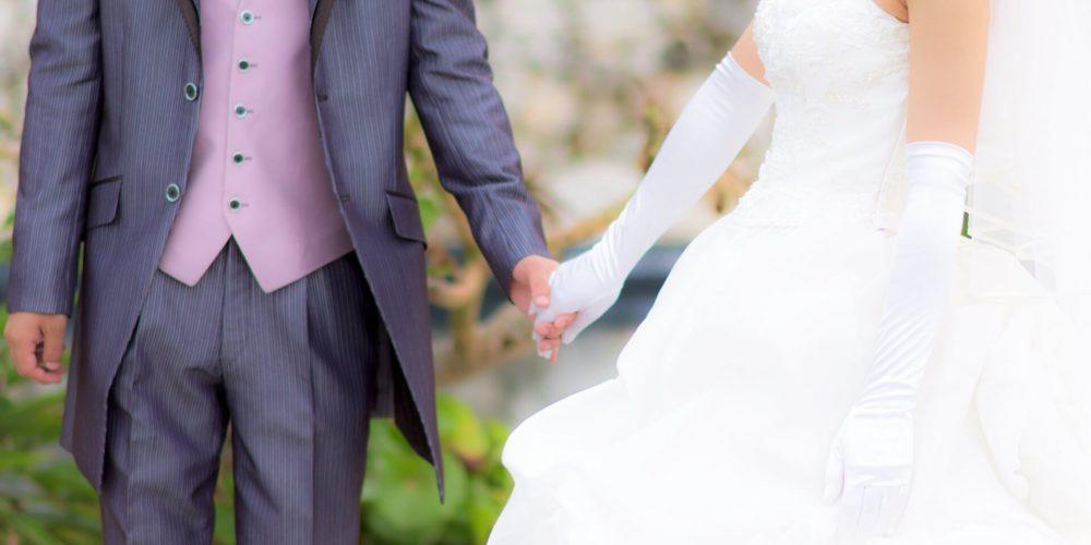 結婚準備で男性が活躍できること